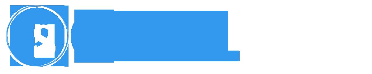 OPAL TPE